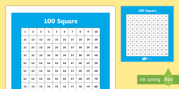 It is an image of Printable Number Grids with regard to 200 square
