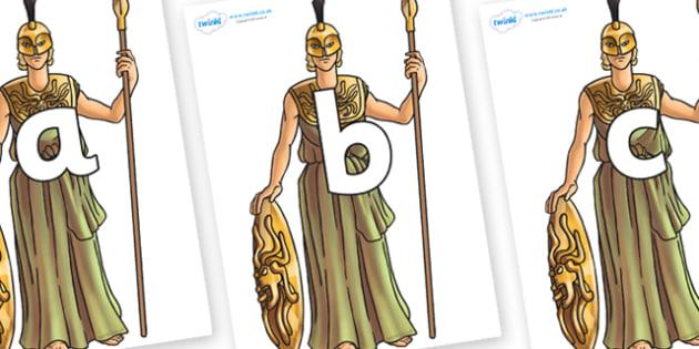 Phoneme Set on Athena - Phoneme set, phonemes, phoneme, Letters and Sounds, DfES, display, Phase 1, Phase 2, Phase 3, Phase 5, Foundation, Literacy