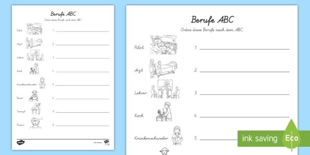 Groß Kindergarten Arbeitsblatt Kostenlos Alphabet Der Praxis 4 Beste ...