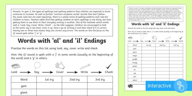 year 2 spelling practice 39 j 39 and 39 g 39 worksheet ks1 english spag. Black Bedroom Furniture Sets. Home Design Ideas