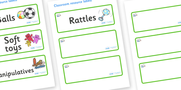 Welcome to our class- Transport Themed Editable Additional Resource Labels - Themed Label template, Resource Label, Name Labels, Editable Labels, Drawer Labels, KS1 Labels, Foundation Labels, Foundation Stage Labels, Teaching Labels, Resource Labels,