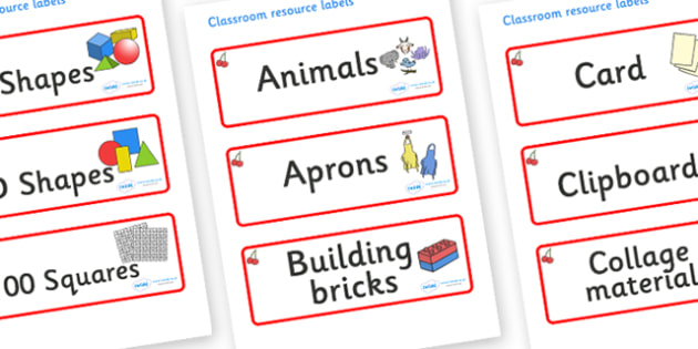 Cherry Themed Editable Classroom Resource Labels - Themed Label template, Resource Label, Name Labels, Editable Labels, Drawer Labels, KS1 Labels, Foundation Labels, Foundation Stage Labels, Teaching Labels, Resource Labels, Tray Labels, Printable la