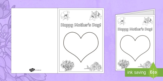 Mothers day cards ni mothers day card greeting cards mothers day cards ni mothers day card greeting cards mothers day mothering m4hsunfo