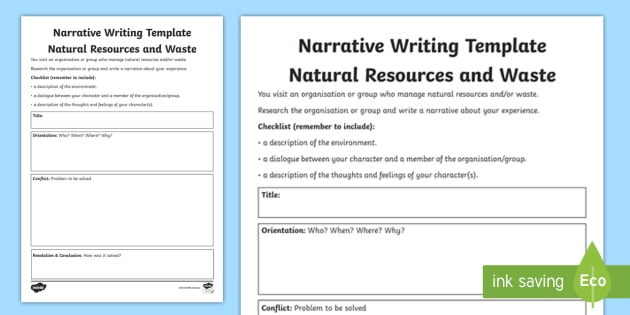 waste narrative essay Project on wealth out of waste essay research paper content group eastern university research paper on hypertension thesis statements for argumentative essays list doctoral dissertation search strategy how to write a comprehensive narrative essay writing the introduction of an essay zero hay while the sun shines essay alexandre bonstein critique essay.