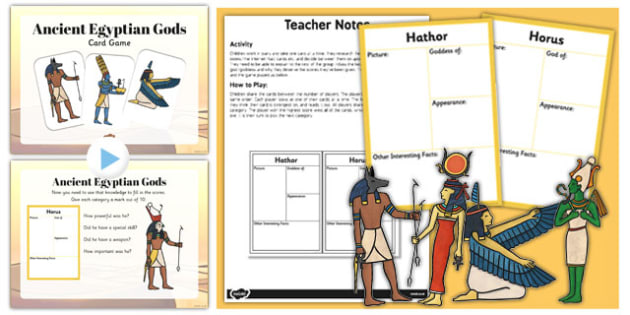 a report on the form and godsgoddesses of egyptian mythology / mythology cite gods and goddesses around the world  he sometimes took the form of a hawk or a lion  see also egyptian mythology mayan hunahpu was a god .