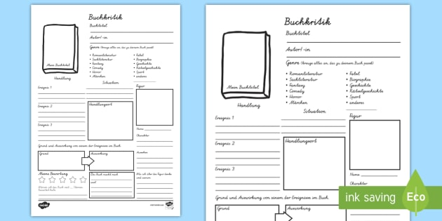 Erfreut Kindergarten Schreibvorlage Ideen - Beispielzusammenfassung ...