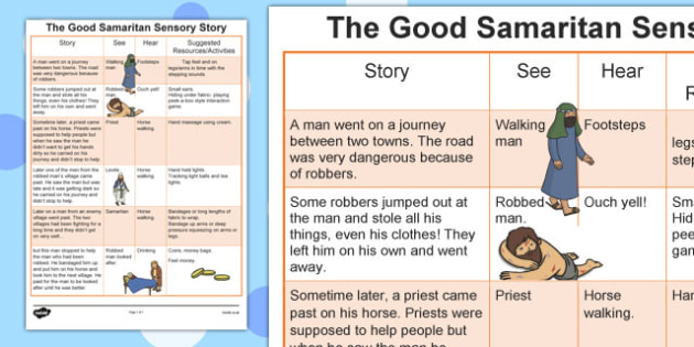 Bcfe A F D D Fd F F likewise T S The Good Samaritan Sensory Story Ver in addition What Did Jesus Teach Us Re Lesson further B Fab B C Afc E also Image Width   Height   Version. on the good samaritan worksheets ks1
