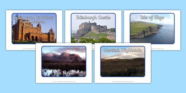 Scotland Display Photos - scotland, display photos, display, photos