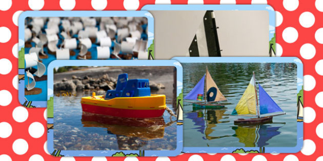 Model Boats Picture Pack - model boats, picture pack, picture, pack