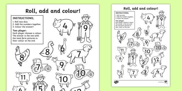 Free Multiplication Worksheets   Multiplication furthermore Preposition Worksheets For Grade 2 Collection Of Place Worksheet 3 together with  moreover Math Table   Worksheet   Education moreover  in addition Free Printable Math Worksheets together with Nouns on a Farm Word Search Worksheet   That Resource Site besides CURRICULUM furthermore  besides Fill in the Blank Worksheets besides Farm Roll and Colour Worksheet   Worksheet furthermore  together with Multiplication Facts Worksheets from The Teacher's Guide in addition Pre Farm Animals Are Here Happy And Blessed Home Domestic as well Logic Worksheets   Dynamic Logic Worksheets for Teachers further Farm Animals   Worksheet   Education. on from farm to table worksheets