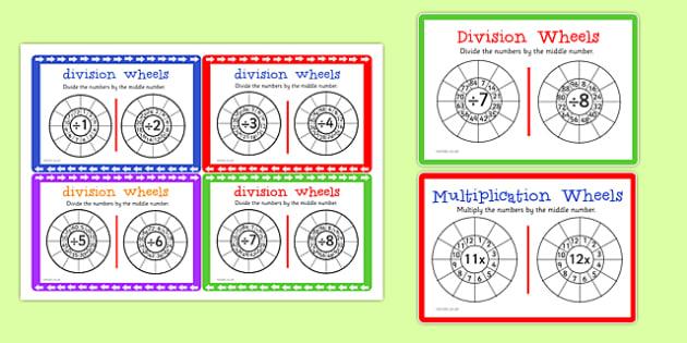 moems division m problems pdf