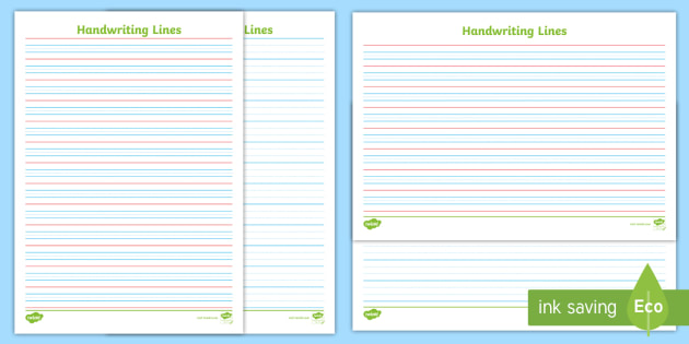 year 2 handwriting lines english literacy australian year 2 handwriting. Black Bedroom Furniture Sets. Home Design Ideas