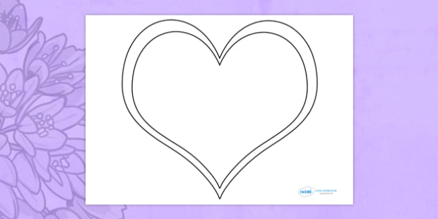 Mother's Day Shape Poetry - mothers day, mother's day, mothers day poetry, poetry shapes, shape poetry, mothers day shape poetry writing frames, mothers day writing frames, mothers day writing activity