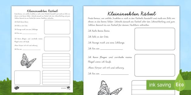 Groß Koordinatenebene Geheimnis Bild Arbeitsblätter Frei Ideen ...