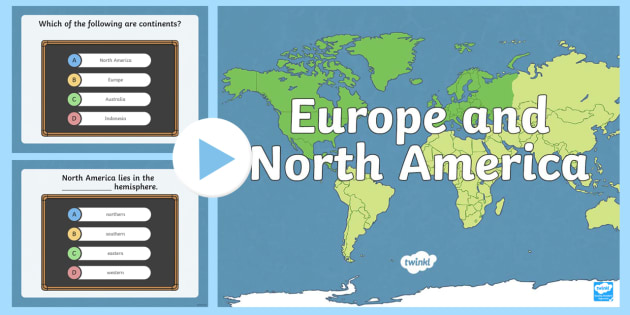 Europe and north america multiple choice pop quiz achassk111 europe and north america multiple choice pop quiz achassk111 formative assessment prior gumiabroncs Images