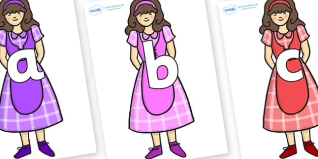 Phoneme Set on Beauty - Phoneme set, phonemes, phoneme, Letters and Sounds, DfES, display, Phase 1, Phase 2, Phase 3, Phase 5, Foundation, Literacy