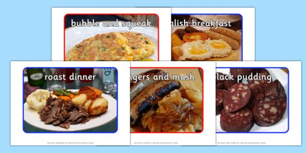 English food display photos english food display photos english food display photos english food display photos display photos english forumfinder Choice Image
