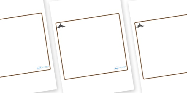 Bat Themed Editable Classroom Area Display Sign - Themed Classroom Area Signs, KS1, Banner, Foundation Stage Area Signs, Classroom labels, Area labels, Area Signs, Classroom Areas, Poster, Display, Areas