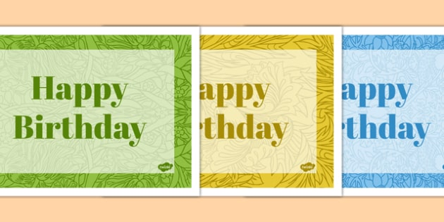 90th Birthday Party Place Mats - 90th birthday party, 90th birthday, birthday party, place mats