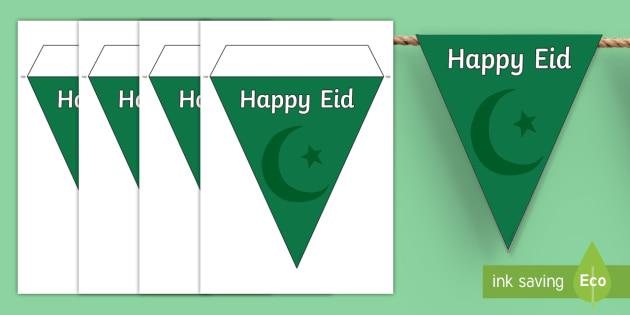 Best Display Eid Al-Fitr Decorations - ui-t-52686-happy-eid-31-08-17-display-bunting_ver_1  Graphic_983986 .jpg
