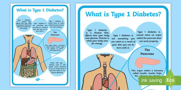TypDiabetes geheilt: Ärzten gelingt Sensation