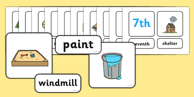 Phase 4 What's in the Box Activity - What's in the box, Phase 4, activity, Phase four,  Mnemonic Images, DfES Letters and Sounds, Letters and sounds, Letter flashcards