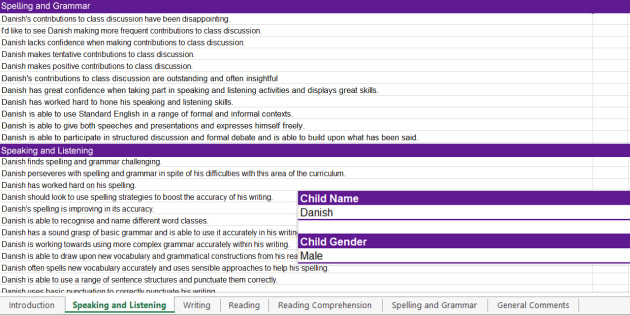 Sql report writer salary uk wage