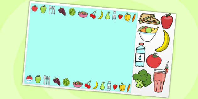 Healthy eating editable powerpoint background template healthy healthy eating editable powerpoint background template healthy eating editable powerpoint powerpoint background toneelgroepblik Gallery