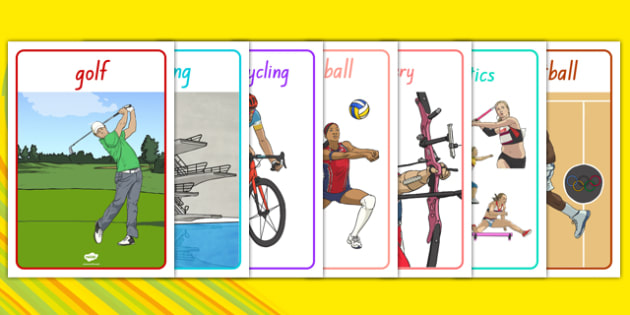 Rio 2016 Olympics Sport Posters - nz, new zealand, Olympics, Olympic Games, sports, Olympic, London, 2012, display, banner, poster, sign, Olympic torch, flag, countries, medal, Olympic Rings, mascots, flame, compete, tennis, athlete, swimming, race