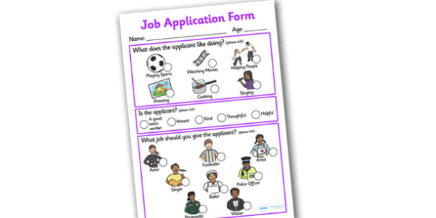 Recruitment Agency Job Application Form - recruitment agency, job application form, recruitment agency form, job form, recruitment agency role play