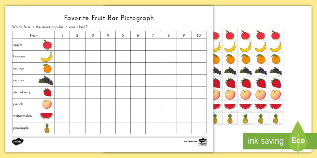 writing sheets for kindergarten This writing journal is designed for k-1 readers who have a the exercises and printable activities below will help you make the most of the starfall's high.