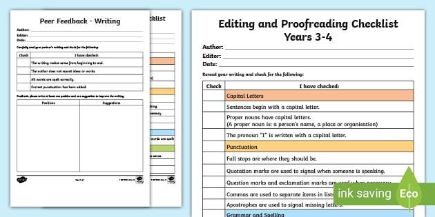 persuasive essay proofreading site au
