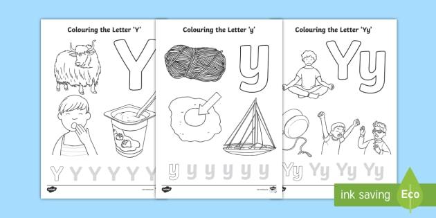 Printable Graffiti Bubble Letters Alphabet | Lettering alphabet ... | 315x630