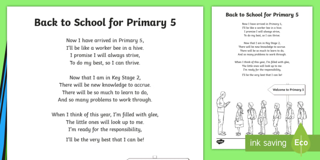 christmas essay for primary school Primary students should be given at least 20-30 minutes to write independently - ideally on a daily basis 5 we choose simple writing lessons based on observations of our student writers.