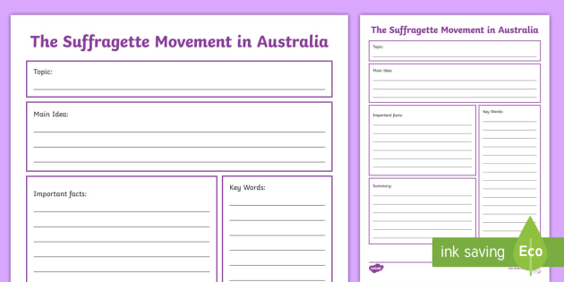 Save the date images in Australia