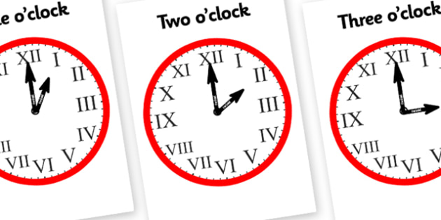 Roman Numerals Hourly Clock-roman numerals, hourly clock, clock, roman numeral clocks, hours, minutes, seconds, time, numbers maths