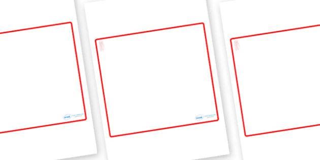 Jellyfish Themed Editable Classroom Area Display Sign - Themed Classroom Area Signs, KS1, Banner, Foundation Stage Area Signs, Classroom labels, Area labels, Area Signs, Classroom Areas, Poster, Display, Areas
