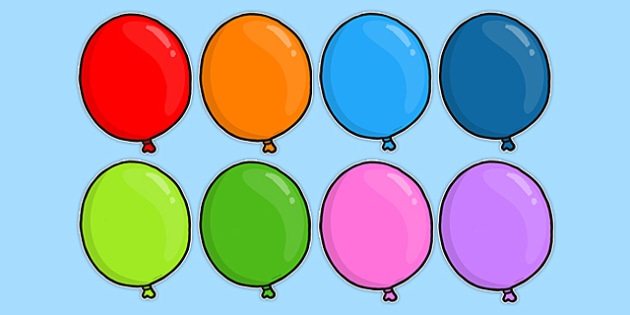 Editable, Balloons, Edit, Display, Balloon