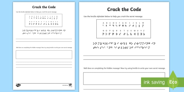 Crack the Code Puzzle - challenge, maths puzzle, maths problems, maths