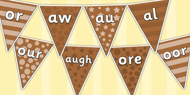 or Sound Family Display Bunting - or sound, display bunting, or family display bunting, or sound display bunting, sound bunting, bunting