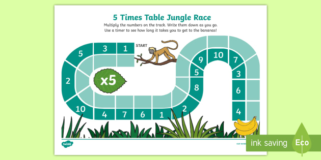 T T Time Table Jungle Race Game Activity Ver as well F D E Dd F C C A further Free Math Coloring Worksheets For Nd Grade G Boy Second Grade Math furthermore C F A D C Fc D as well Star Wars Color By Number Multiplication Practice Fourth Grade Multiplication Color By Number Free. on times table colouring sheets
