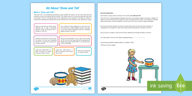 letter n show and tell new editable 39 show and tell 39 letter and guide for 22913 | t c 2548840 editable show and tell letter and guide for parents english ver 1