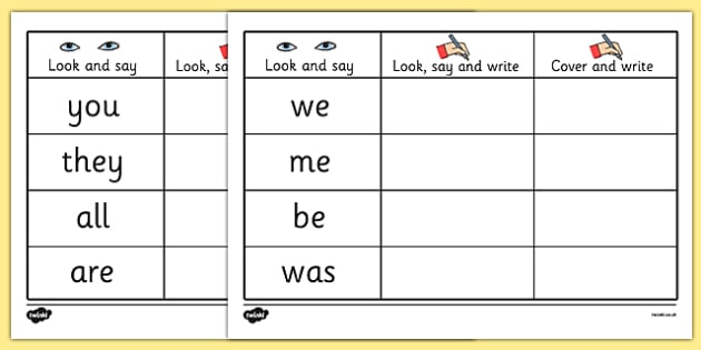 Image Width   Height   Version as well E Af Dd Ba B B Cc F D Cf additionally C Dd E F B Ca C Fcb B together with Th Grade English Grammar Worksheets No Frills Worksheet For All College Free Images About Kids Activities On Pinterest Esl besides . on kindergarten writing sheet template