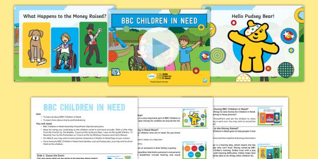 Bbc children's homework help