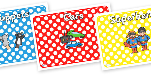 Editable Group Signs (Toys) - Group signs, group labels, group table signs, table sign, teaching groups, class group, class groups, table label, robot, doll, skateboard, games console, dice, jigsaw, games, dominos, marbles, pogo, Jack in the box, dia