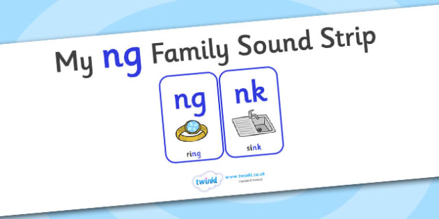 My ng Family Sound Strip - family sound strip, sound strip, my family sound strip, my ng sound strip, ng sound strip, ng family sound strip