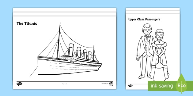 Printable Colouring Pages Boats Coloring Cruise Ship Page Boat ... | 315x630