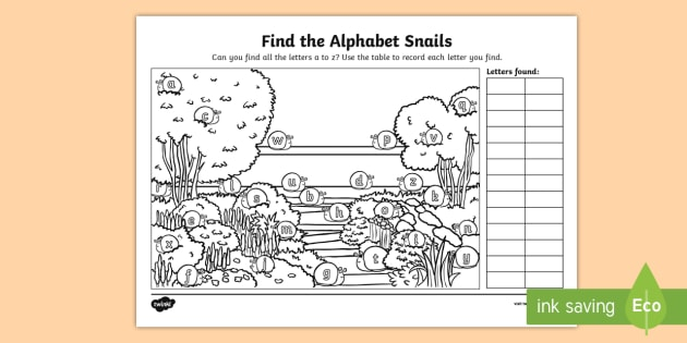 Letter Recognition with The Eastern Blue Tongued Lizard Themed Letter Matching Activity Sheet - Australian Animals, reptiles, activity sheets, research, reading, writing, birds, fish, mammals, Aus