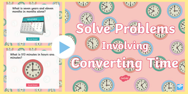 converting powerpoint to pdf problems