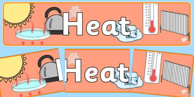 Heat Display Banner NZ - nz, new zealand, heat, display banner, display, banner